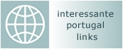 Interessante Portugal links